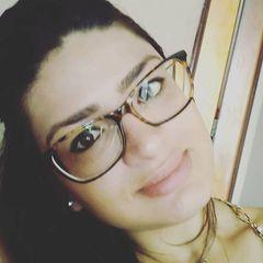 Monique Sartore