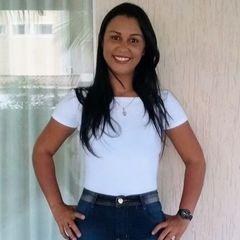 Tamires Brandao