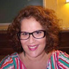 Aline Torres