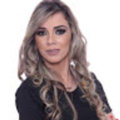 Danielly Camargo