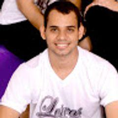 Luiz Antônio Cabral
