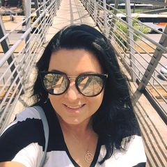 Mayara D Souza Rocha