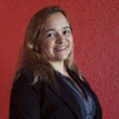 Ildelena Freitas Oficial