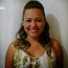 Elaine Bispo Teixeira Luiz