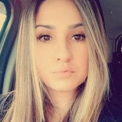 Gabriela Nunes