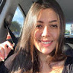 Gabrielle Rezende