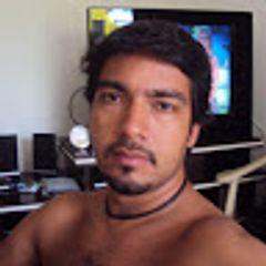 Gilberto Indio