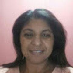 Rosalia Maria
