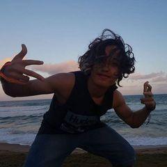 Leonardo Andrade