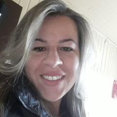 Vanessa De Cassia Libardi