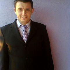 Romulo Batista