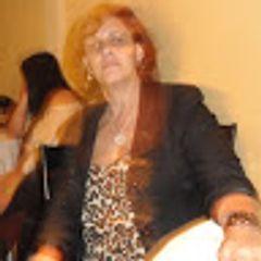 Silvana Lima de Oliveira