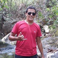 Darlei Barbosa