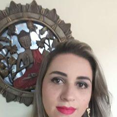 Flávia Campelo