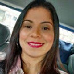 Maristela Sousa da Silva
