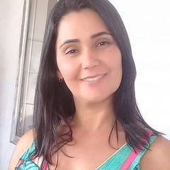 Rosilene Lima
