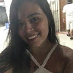 Flávia Castro