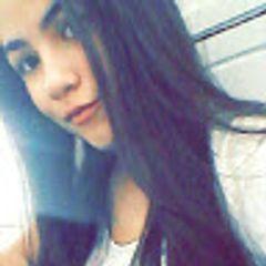 Isamara Guilherme