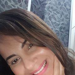 Neida Daiane Almeida Igreja