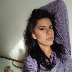 Arethuza Silva