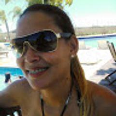 Sabrina Moyemont