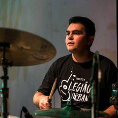 Jhonathan Negrello