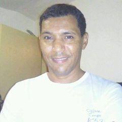 Flavio da Vitória