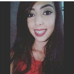 Leticia Magalhaes