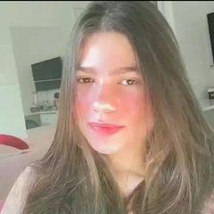 Raphaela Domitillo