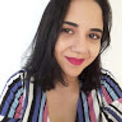 Daniela Arôxa