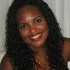Juliane Monteiro