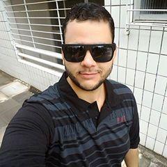 Caio Marcos