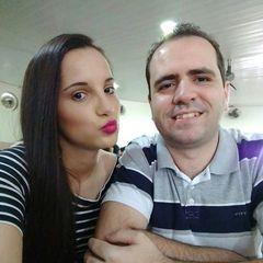 Camila Inês Dos Santos