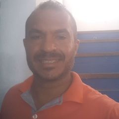 Jailton Rocha