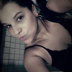 Karina Vilar