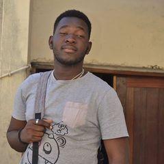 Rodney Mbewe