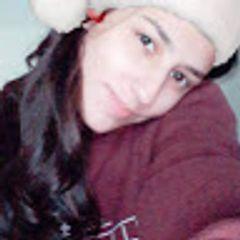 Larissa Munnar