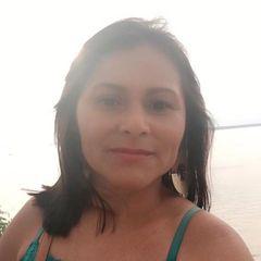 Fernanda Cat
