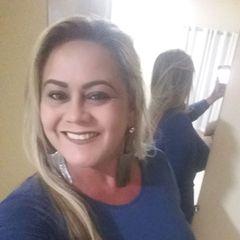 Rose Freitas