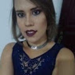 Isinha C.