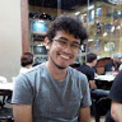 Daniel Rodrigues
