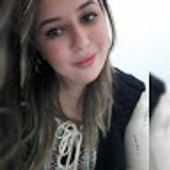 Isabelli Reis
