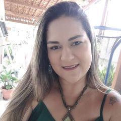 Raphaelle Albuquerque