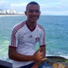 Wellington Santos Souza