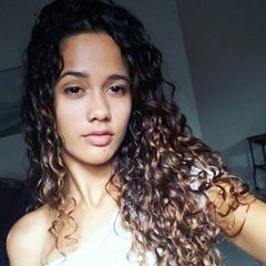 Joyce Marques