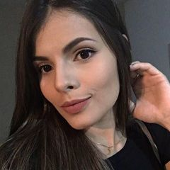 Fernanda Iani