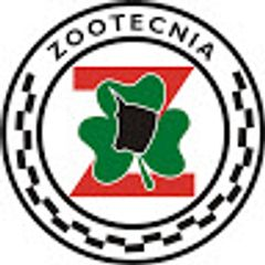 Zootecnia zootecnia