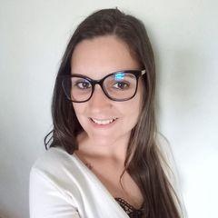Camila Schwartz