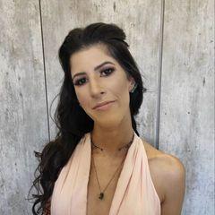 Mayara Prudente