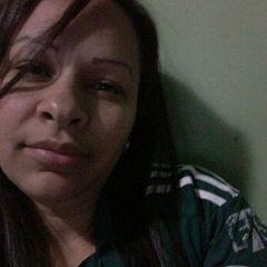 Taty Nunes